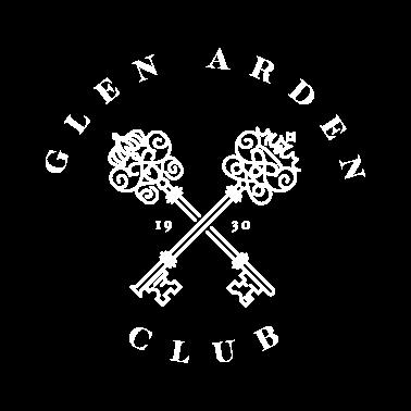 Glen Arden Social Club